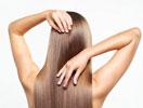 Colanergy Forte Cólágeno marino para proteger y cuidar el cabello y las uñas