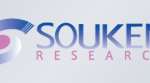 Logo Souken Research